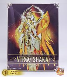 [Comentários]Saint Cloth Myth EX - Soul of Gold Shaka de Virgem - Página 5 D6a8CiZj