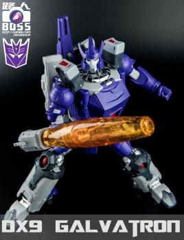 [DX9 Toys] Produit Tiers - D07 Tyrant - aka Galvatron - Page 2 DMzTyUPQ
