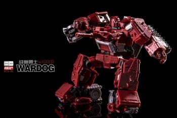 [BadCube] Produit Tiers - Minibots MP - Gamme OTS - Page 3 DzkMFcEE