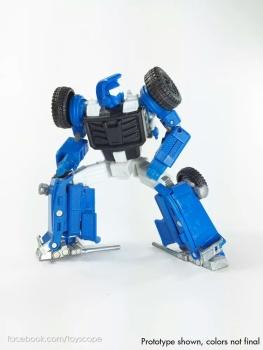 [X-Transbots] Produit Tiers - Minibots MP - Gamme MM - Page 3 EIrJ3lhK