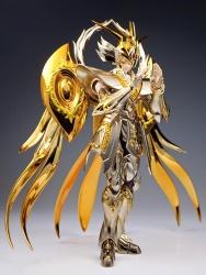 [Comentários]Saint Cloth Myth EX - Soul of Gold Shaka de Virgem - Página 4 EQSG3cuY