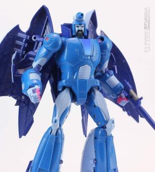 [X-Transbots] Produit Tiers - MX-II Andras - aka Scourge/Fléo - Page 3 EmHg9NnE