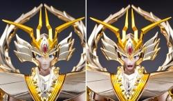[Comentários]Saint Cloth Myth EX - Soul of Gold Shaka de Virgem - Página 4 FPayfdMw