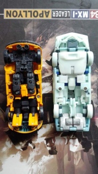 [X-Transbots] Produit Tiers - Minibots MP - Gamme MM - Page 3 FytYYOes