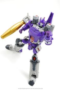 [DX9 Toys] Produit Tiers - D07 Tyrant - aka Galvatron G5RgOLO0