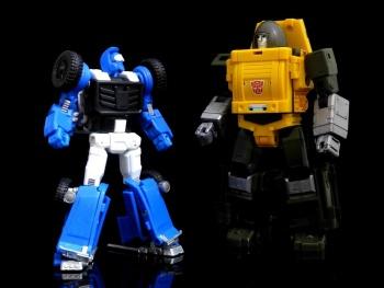 [X-Transbots] Produit Tiers - Minibots MP - Gamme MM - Page 3 GCKHIoja