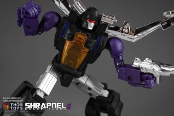 [Fanstoys] Produit Tiers - Jouet FT-12 Grenadier / FT-13 Mercenary / FT-14 Forager - aka Insecticons - Page 3 GVhl3AsA