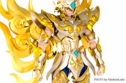 [Comentários] Saint Cloth Myth EX - Soul of Gold Aiolia de Leão - Página 9 GXYwhPd5