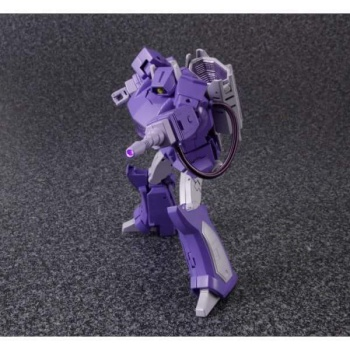 [Masterpiece] MP-29 Shockwave/Onde de Choc GZPcj0wJ