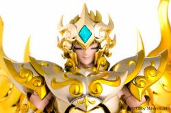 [Comentários] Saint Cloth Myth EX - Soul of Gold Aiolia de Leão - Página 9 GiEg0bBI
