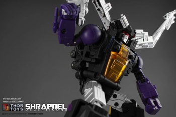 [Fanstoys] Produit Tiers - Jouet FT-12 Grenadier / FT-13 Mercenary / FT-14 Forager - aka Insecticons - Page 3 H3HT3y8E
