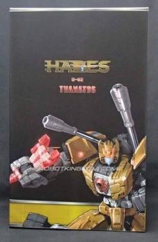 [TFC Toys] Produit Tiers - Jouet Hades - aka Liokaiser (Victory) - Page 2 HOUgDrks