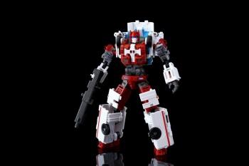 [MakeToys] Produit Tiers - Jouet MTCM-04 Guardia (aka Protectobots - Defensor/Defenso) - Page 3 HRH4G5Xw