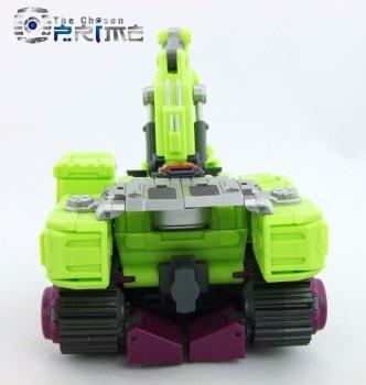 [Generation Toy] Produit Tiers - Jouet GT-01 Gravity Builder - aka Devastator/Dévastateur - Page 3 HcUUiCuo
