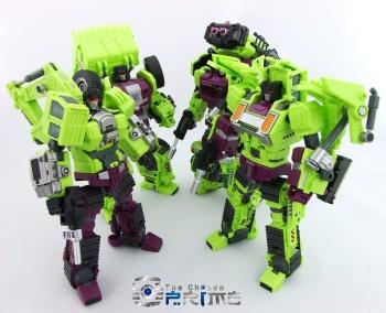 [Generation Toy] Produit Tiers - Jouet GT-01 Gravity Builder - aka Devastator/Dévastateur - Page 3 Hw3QULW9