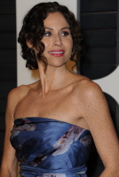 """Minnie Driver """"2015 Vanity Fair Oscar Party hosted by Graydon Carter at Wallis Annenberg Center for the Performing Arts in Beverly Hills"""" (22.02.2015) 56x  Hyj2CCuU"""