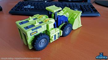 [Toyworld] Produit Tiers - Jouet TW-C Constructor aka Devastator/Dévastateur (Version vert G1 et jaune G2) - Page 6 J3tI4QMD