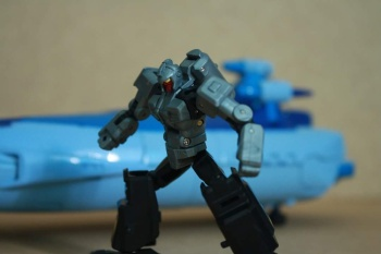 [X-Transbots] Produit Tiers - MX-II Andras - aka Scourge/Fléo J9VzVsvc