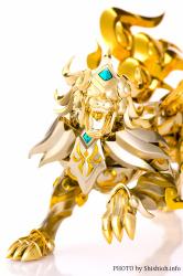 [Comentários] Saint Cloth Myth EX - Soul of Gold Aiolia de Leão - Página 9 JfM1MupL