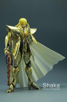 [Comentários]Saint Cloth Myth EX - Soul of Gold Shaka de Virgem - Página 5 JwMLp7i6