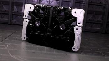 [Ocular Max] Produit Tiers - REMIX - Mini-Cassettes Autobots et Décepticons (surdimensionnées) K06bNeFf