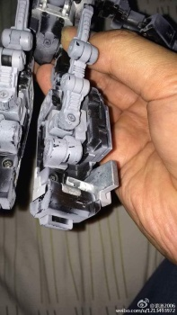 [Fanstoys] Produit Tiers - Jouet FT-12 Grenadier / FT-13 Mercenary / FT-14 Forager - aka Insecticons K3vG7ZcQ