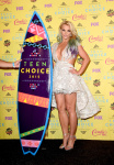 Britney Spears - 2015 Teen Choice Awards in LA August 16-2015 x92 updated x3 K8iEameZ
