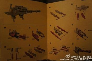 [Warbotron] Produit Tiers - Jouet WB01 aka Bruticus - Page 5 KhXKD12y