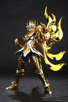 [Comentários] Saint Cloth Myth EX - Soul of Gold Aiolia de Leão - Página 9 KoMSb6Oh