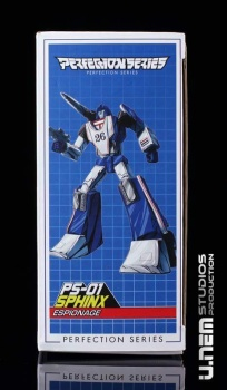 [Ocular Max] Produit Tiers - PS-01 Sphinx (aka Mirage G1) + PS-02 Liger (aka Mirage Diaclone) Kuq206K9
