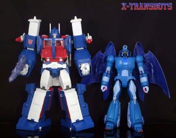 [X-Transbots] Produit Tiers - MX-II Andras - aka Scourge/Fléo MPlxdxJh