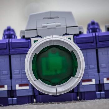 [Fanstoys] Produit Tiers - Jouet FT-11 Spotter - aka Reflector/Réflecteur MiwhR6KG