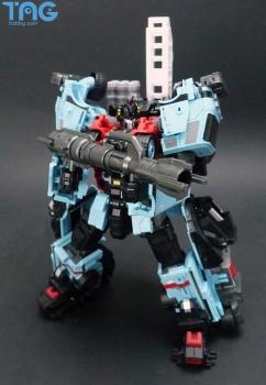 [MakeToys] Produit Tiers - Jouet MTCM-04 Guardia (aka Protectobots - Defensor/Defenso) - Page 3 MtPYk692