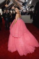 Rihanna  57th Annual GRAMMY Awards in LA 08.02.2015 (x79) updatet NHKObV8O