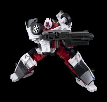 [MakeToys] Produit Tiers - Jouet MTCM-04 Guardia (aka Protectobots - Defensor/Defenso) OZIxif67