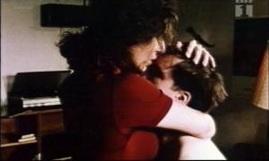 Charlotte Sieling @ Elsker Elsker Ikke... (DK 1995) [VHS]  OgTXQar2