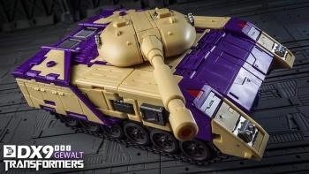 [DX9 Toys] Produit Tiers D-08 Gewalt - aka Blitzwing/Le Blitz - Page 2 P53yUrKJ