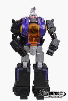 [Fanstoys] Produit Tiers - Jouet FT-12 Grenadier / FT-13 Mercenary / FT-14 Forager - aka Insecticons - Page 2 P5Edmr23