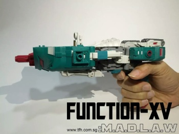 [Fansproject] Produit Tiers TF - Page 13 P8ONFSSf