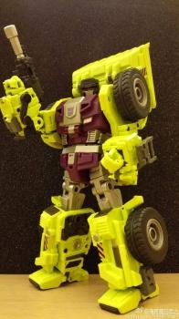 [Generation Toy] Produit Tiers - Jouet GT-01 Gravity Builder - aka Devastator/Dévastateur - Page 2 Pj8meixV