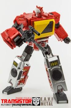 [KFC Toys] Produit Tiers - Jouet Transistor (aka Blaster/Tempo) + DoubleDeck (Twincast) + Fader (aka Eject/Éjecteur) + Rover (aka Autoscout) - Page 2 Pm5BYJIB