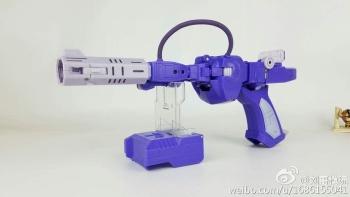 [Masterpiece] MP-29 Shockwave/Onde de Choc - Page 3 QXO7qdh8