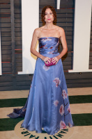 """Minnie Driver """"2015 Vanity Fair Oscar Party hosted by Graydon Carter at Wallis Annenberg Center for the Performing Arts in Beverly Hills"""" (22.02.2015) 56x  QkEcazA9"""