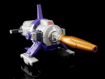 [DX9 Toys] Produit Tiers - D07 Tyrant - aka Galvatron - Page 2 QmZAmN8z