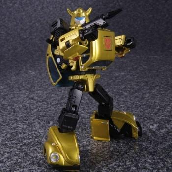 [Masterpiece] MP-21G Bumblebee/Bourdon G2 + MP-21R Bumblebee/Bourdon Rouge QoscNuk1
