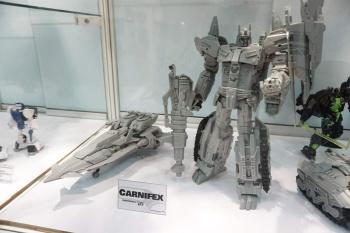 [Mastermind Creations] Produit Tiers - R-17 Carnifex - aka Overlord (TF Masterforce) R08wonuu