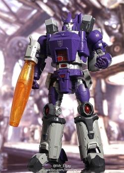 [DX9 Toys] Produit Tiers - D07 Tyrant - aka Galvatron R60ojWzy