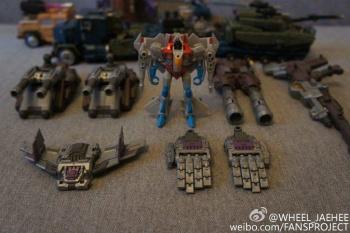 [Warbotron] Produit Tiers - Jouet WB01 aka Bruticus - Page 5 R8NHW5ZP