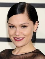 """Jessie J """"57th Annual GRAMMY Awards at the STAPLES Center in Los Angeles"""" (08.02.2015) 91x updatet x3 SRwIgbdF"""