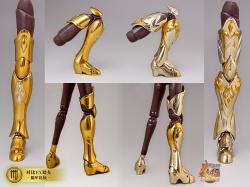 [Comentários]Saint Cloth Myth EX - Soul of Gold Shaka de Virgem - Página 5 SgLXL1xO